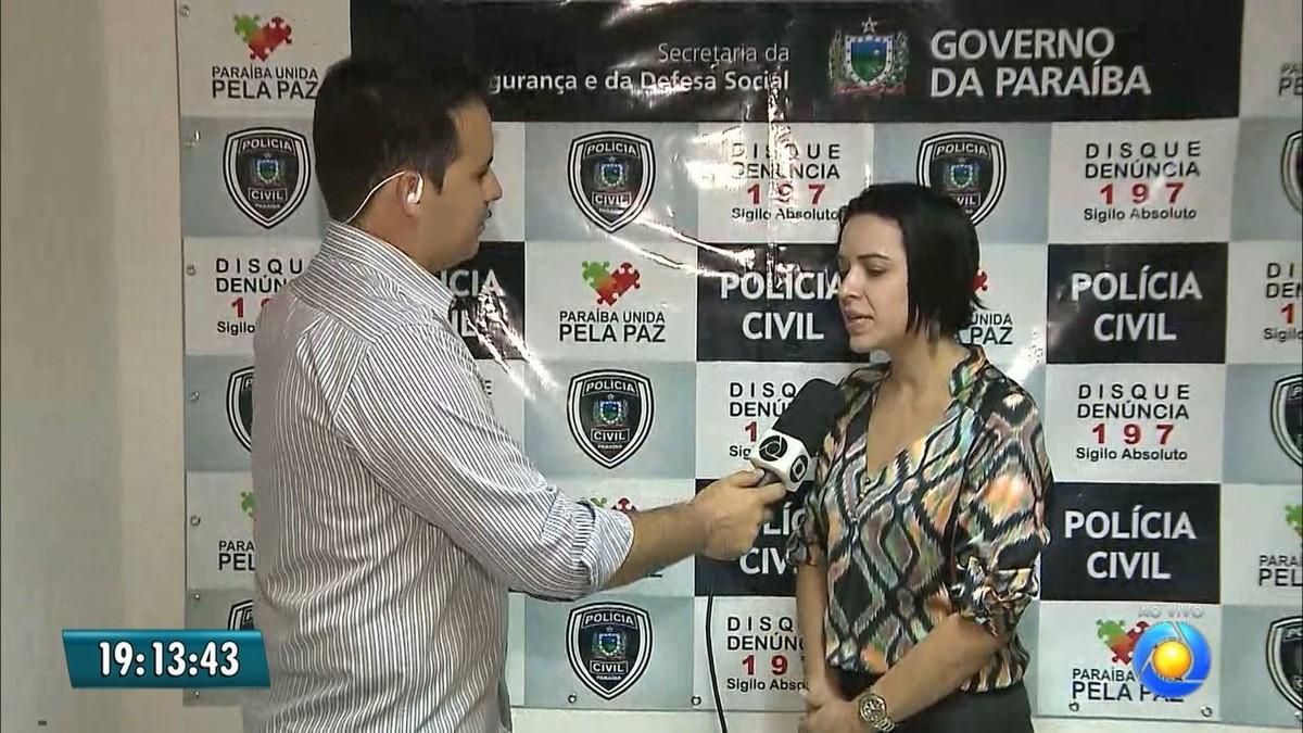 Dona de empresa de festas admite que não vai realizar formaturas, diz delegada