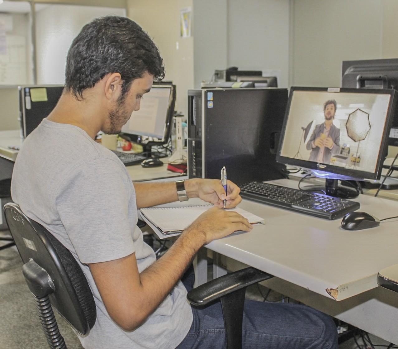 Inscrições para 5º lote de cursos do Pronatec encerram em Manaus