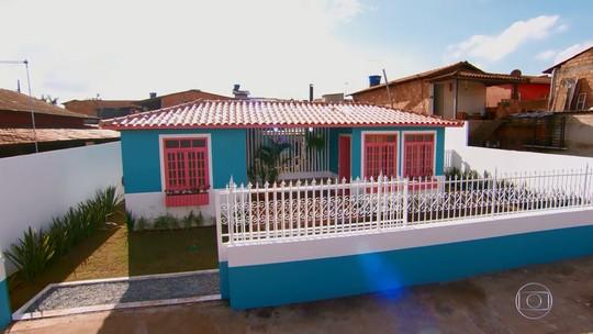 Decoração de casa: arquiteto do 'Lar Doce Lar' explica detalhes da reforma