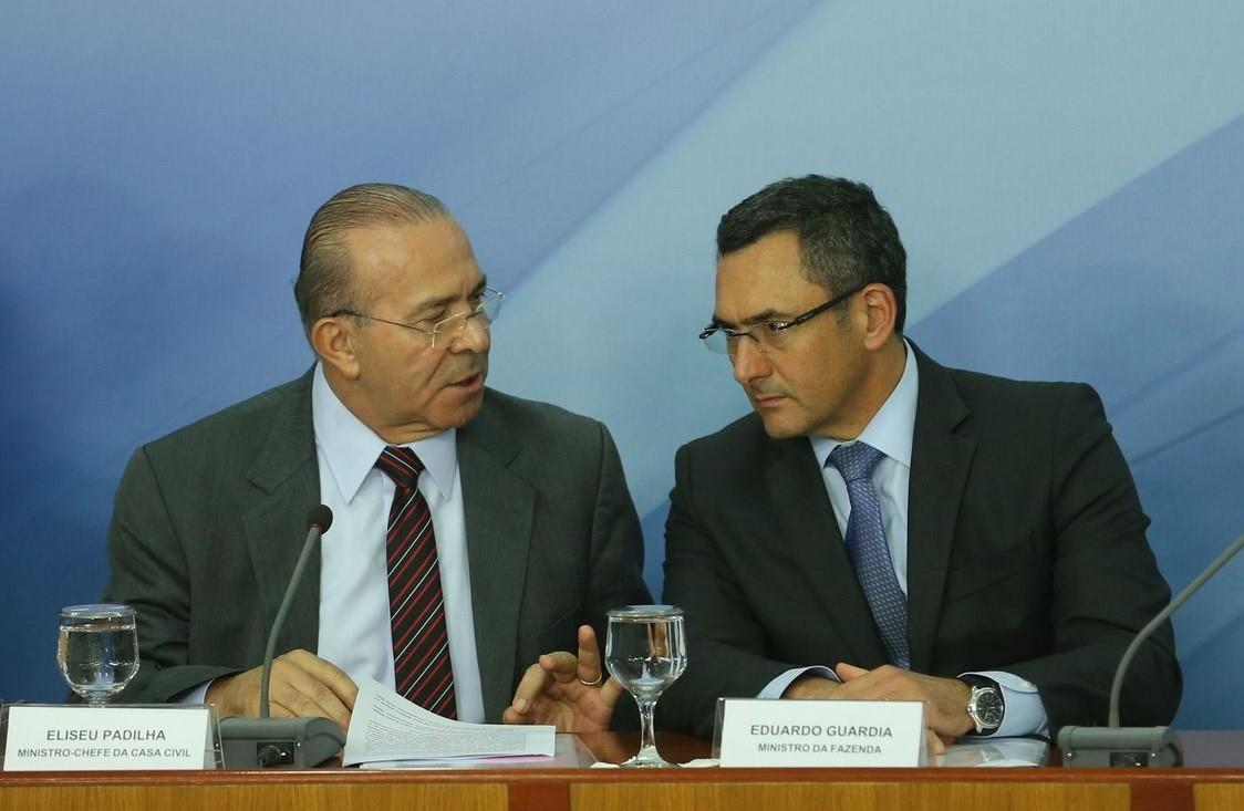 Governo prevê transferir até o fim do ano R$ 4,9 bilhões à Petrobras para conter preço do diesel