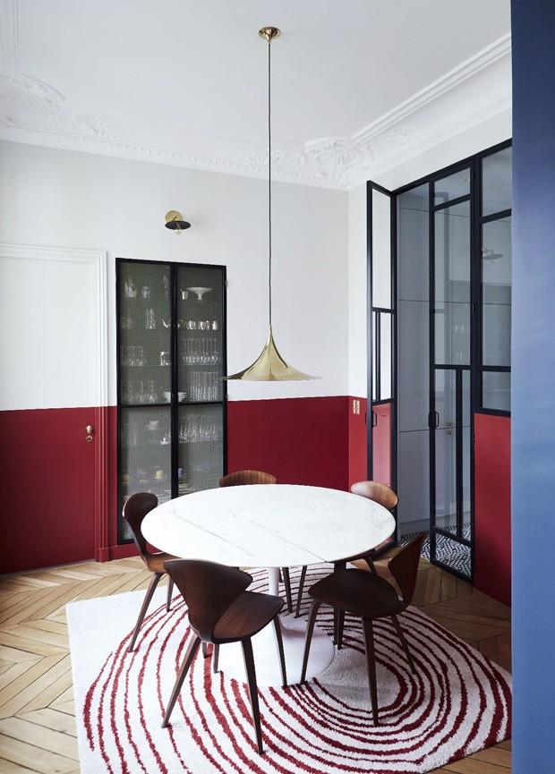 luminaire salle a manger et salon Beau 12 çŽ°ä £ç €çº¦å ¶è£…é¤åŒº 1197—1670 Ceiling (Foto:  )