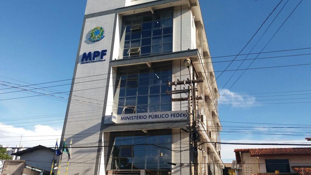 MP Eleitoral registra seis manifestações por propaganda antecipada no Amapá