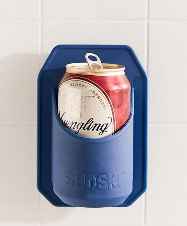 Você pode escolher entre a versão para vinhos ou para cervejas (Foto: Urban Outfitters/ Reprodução)