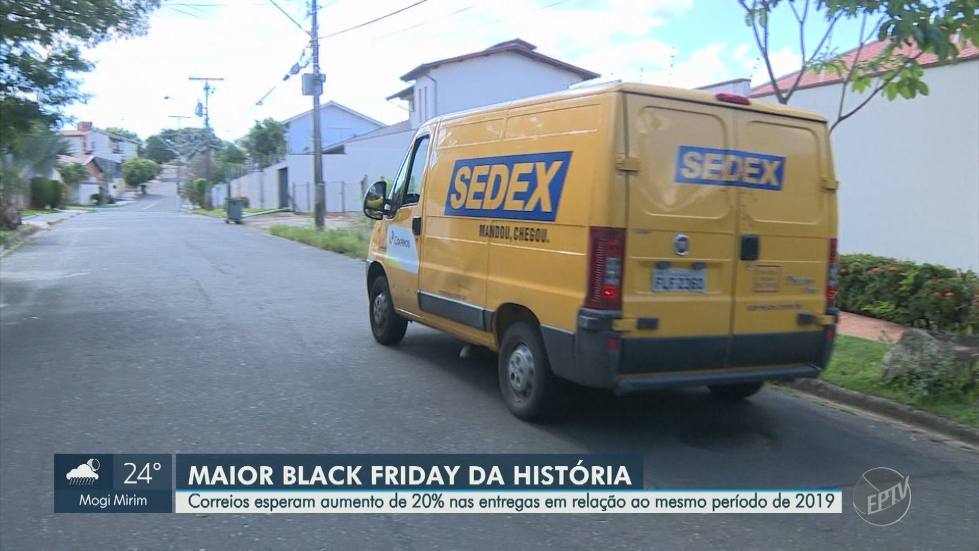 VÍDEOS: EPTV 2 região de Piracicaba desta segunda-feira, 23 de novembro