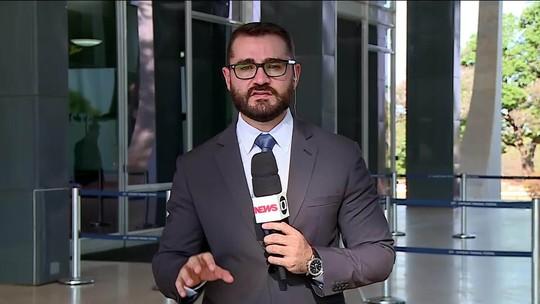 Gilmar Mendes pede vista e adia julgamento sobre doação de sangue por homossexuais