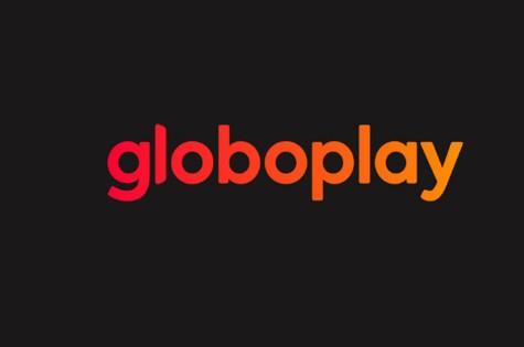 Globoplay (Foto: Reprodução)