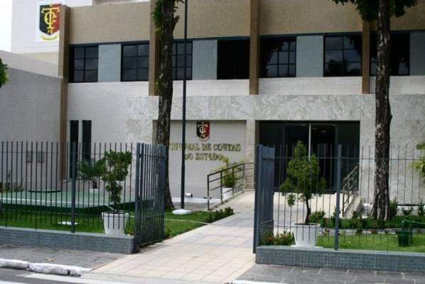 TCE-PB emite alerta ao governo da Paraíba sobre contratações temporárias de servidores
