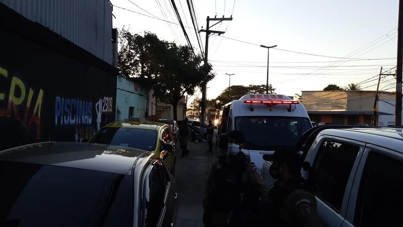 Rio fechou mais de 25 mil pontos comerciais por aglomeração desde o início da pandemia; veja lista de bairros líderes de denúncias