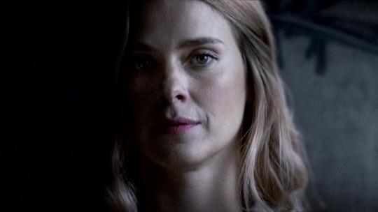 Treze Dias Longe do Sol: confira os filmes de lançamento da nova minissérie da Globo