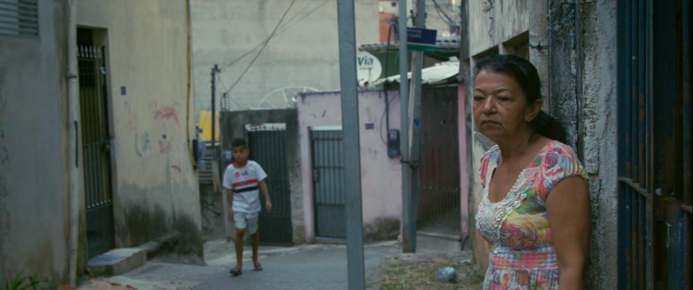 Festival Taguatinga de Cinema tem filmes, debates, cursos e séries pela internet