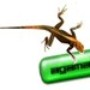 Agama Web Buttons