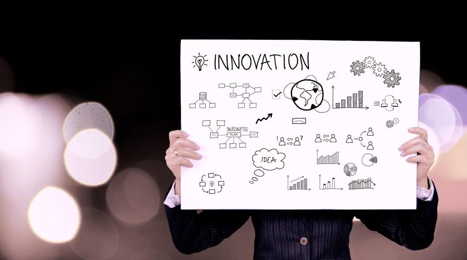 Saiba como preparar seu negócio para o novo mercado (Foto: Reprodução/Pexel)