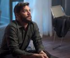 Armando Babaioff, o Diogo de 'Bom sucesso' | TV Globo