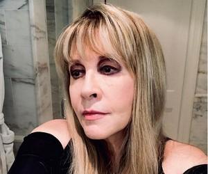 Cantora diz que se arrepende de botox, mas não de aborto
