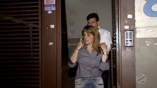 Juiz decide pela retirada da tornozeleira eletrônica de ex-prefeito de Campo Grande e esposa