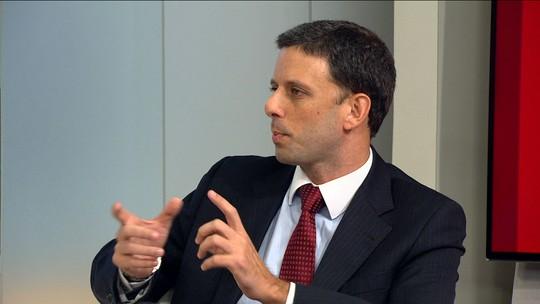 Professor de Direito Penal fala sobre prisão do advogado Edson Ribeiro