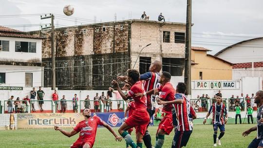 Foto: (Divulgação / Maranhão)