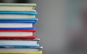 7 livros para quem ama literatura