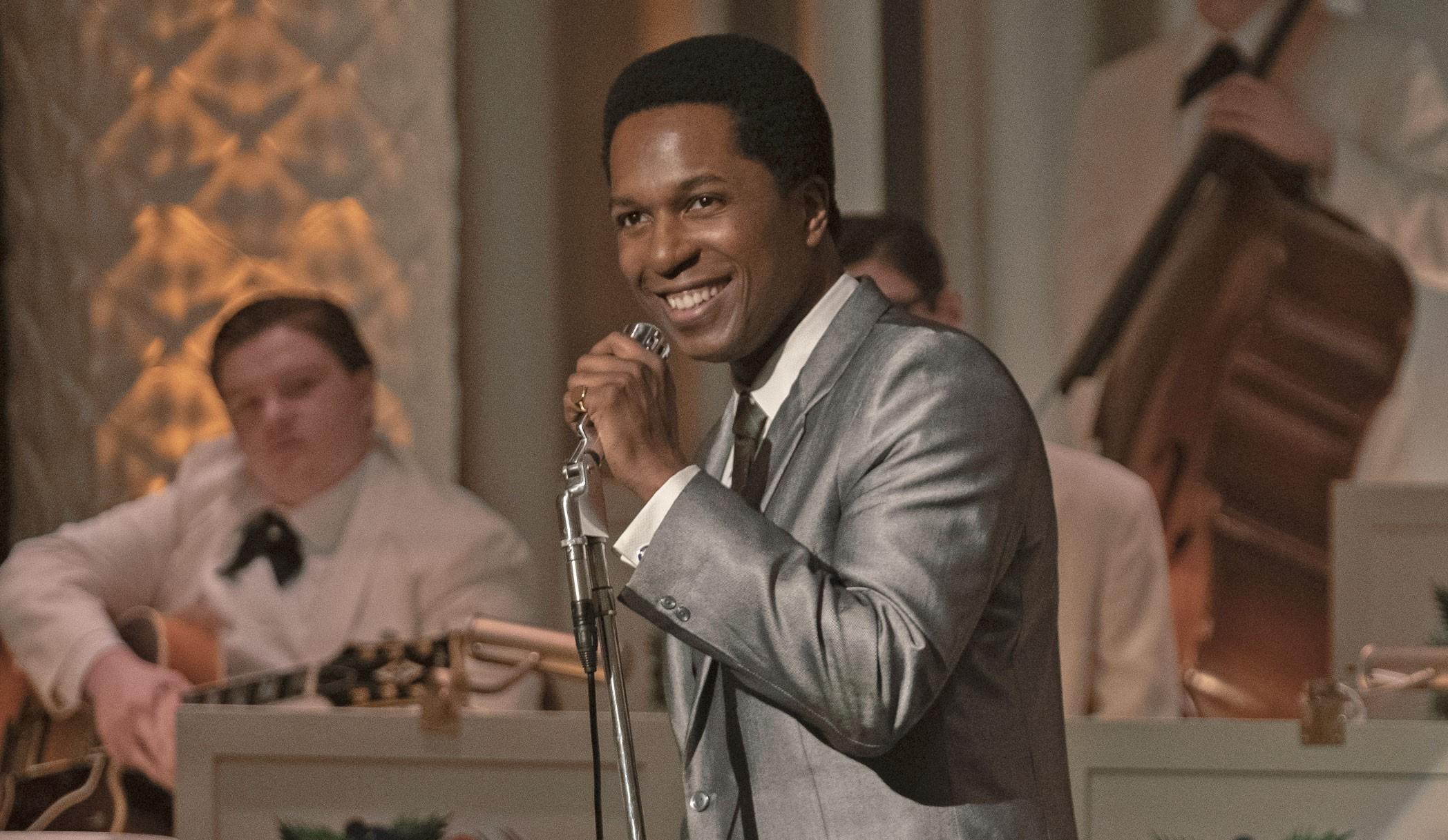 Oscar 2021 vai transmitir apresentações das cinco músicas indicadas antes da premiação