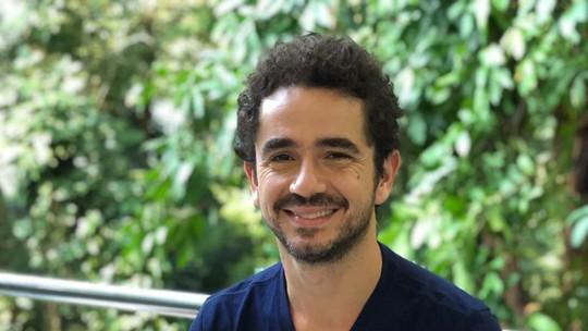 Felipe Andreoli analisa atuação do Brasil na Copa do Mundo e dá palpite sobre o jogo contra o México