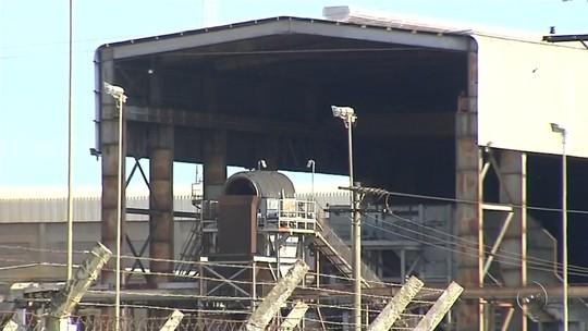 Funcionários demitidos de usina de Brejo Alegre alegam não ter recebido rescisão