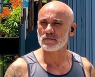 """Papito do 'BBB 18', Ayrton Lima conta que """"júri da web"""" o levou à depressão"""
