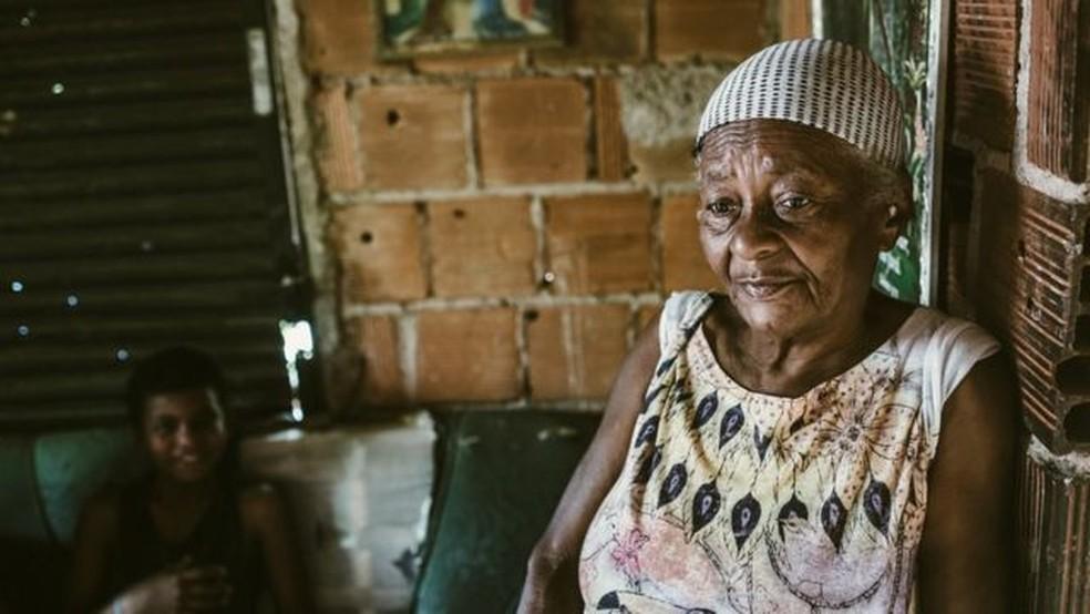'Como a posição das mulheres no mercado de trabalho já é mais vulnerável, quando há uma crise, elas são mais atingidas', diz pesquisadora — Foto: IGOR ALECSANDER/GETTY IMAGES