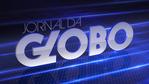 Jornal da Globo