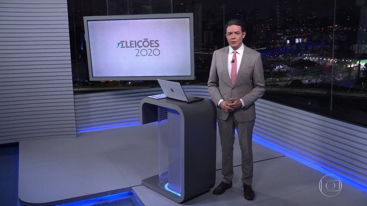 Veja como foi o dia de campanha dos candidatos que disputam a prefeitura de São Paulo