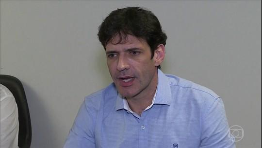 Ministro do Turismo é investigado por suposto uso de caixa dois na eleição de 2018