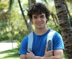 Guilherme Lobo | Reprodução da internet