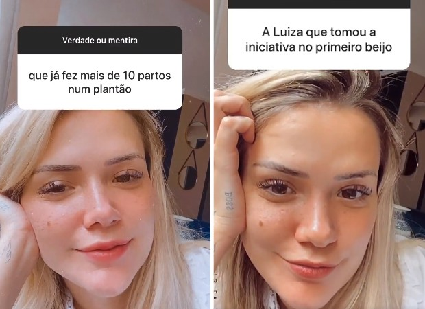 Marcela Mc Gowan (Foto: Reprodução/Instagram)