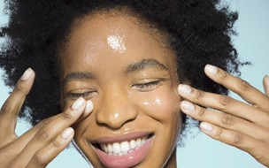 Saiba os tipos e indicações dos ácidos para cuidar da pele