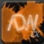 ADWLauncher EX