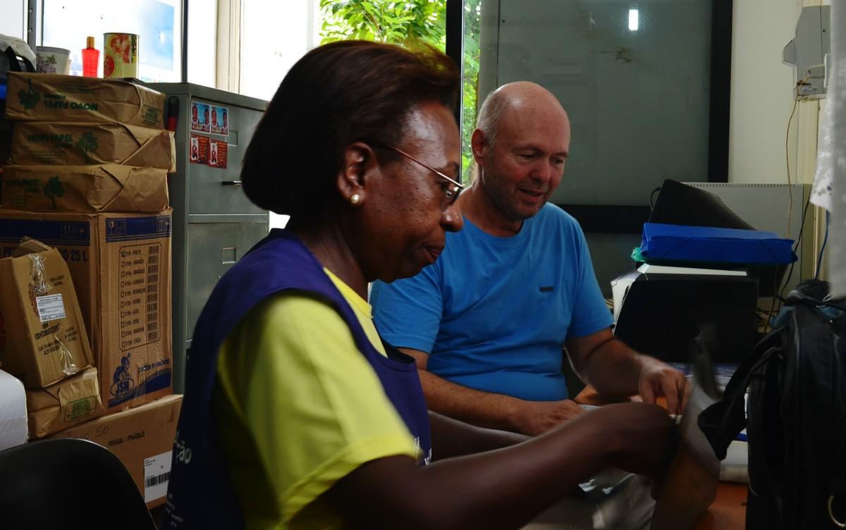 Ministério da Saúde flexibiliza modelo de financiamento do SUS a partir de 2018