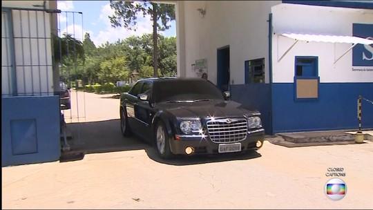 Prefeito eleito de Osasco terá de pagar fiança de R$ 300 mil na segunda-feira