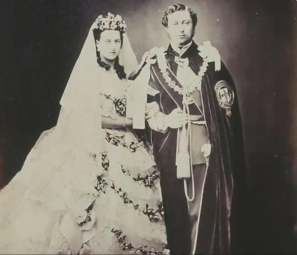 Casamento De Príncipe Harry E Meghan Será O 16º Em 155