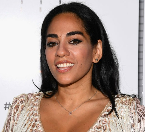 Sharon Carpenter (Foto: Getty Images)