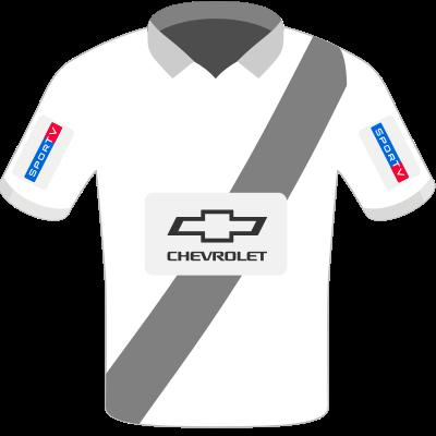 BrasilPortugal FC