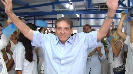 MP de Goiás recebe mais de 500 denúncias de abuso sexual contra João de Deus