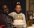 Cena da quinta temporada de 'This is us' | Reprodução