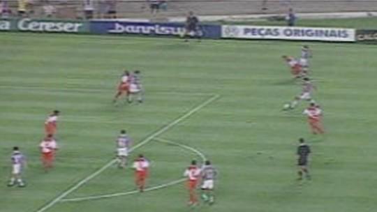 Em busca de técnico, Fluminense encaminha acerto com Odair Hellmann