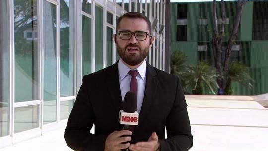STF rejeita pedido de Temer para suspender envio da denúncia à Câmara