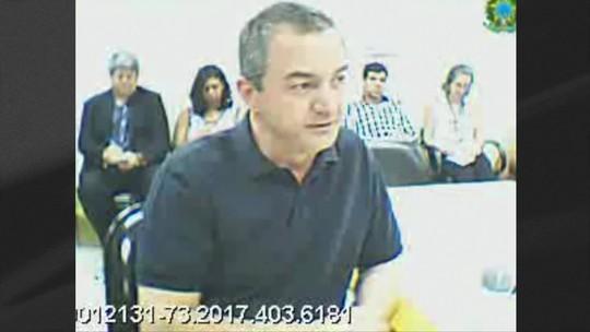 Justiça Federal de SP retoma depoimentos em ação contra os irmãos Batista por manipulação de mercado