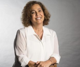 Claudia Jimenez | Estevam Avellar / TV Globo