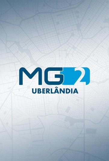 MGTV 2ª edição - Uberlândia