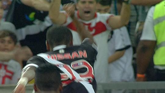 Diretoria do CRB contrata o atacante Willie, ex-jogador do Ceará