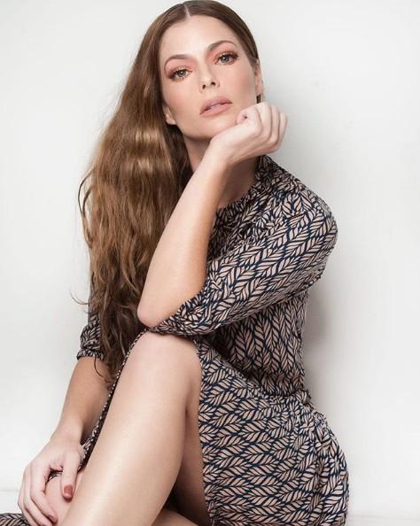 Ana Paula Tabalipa (Foto: Vinícius Mochizuki)