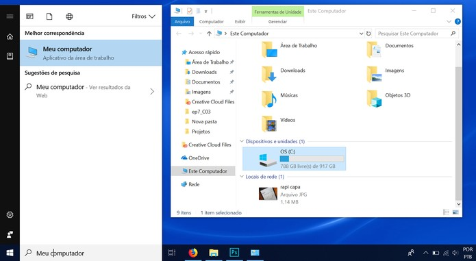 Seu notebook Dell está lento? Confira cinco dicas para