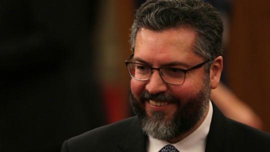 Foto: (FáTIMA MEIRA/FUTURA PRESS/FUTURA PRESS/ESTADÃO CONTEÚDO)